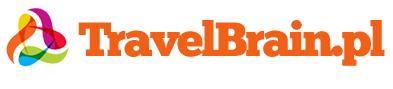 Travelbrain.pl