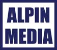 Alpin Media