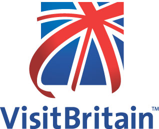 VisitBritain i TravelBrain.pl